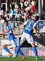 FC Liefering gegen Floridsdorfer AC (15. August 2017) 21.jpg
