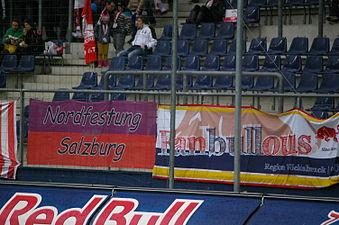 FC Red Bull Salzburg gegen SV Grödig (Bundesliga) 38.JPG
