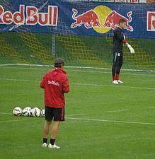 FC Red Bull Salzburg gegen West Bromwich Albions 11.JPG