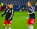 FC Red Bull Salzburg gegen Wolfsberger AC 16. März 2014 20.JPG