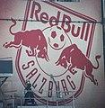 FC Salzburg gegen Club Brügge (Euroleague Sechzehntelfinale) 01.jpg