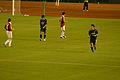 FC Tokio vs. FC Bayern.jpg