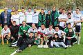 FC Torpedo Mykolaiv 2013-10-26.JPG