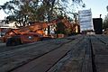 FEMA - 11686 - Photograph by Mark Wolfe taken on 10-15-2004 in Florida.jpg