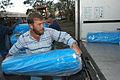 FEMA - 11687 - Photograph by Mark Wolfe taken on 10-15-2004 in Florida.jpg