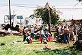 FEMA - 12705 - Photograph by Bob McMillan taken on 05-27-2004 in Nebraska.jpg