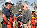 FEMA - 14608 - Photograph by Jocelyn Augustino taken on 09-04-2005 in Louisiana.jpg
