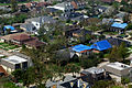 FEMA - 15762 - Photograph by Win Henderson taken on 09-18-2005 in Louisiana.jpg