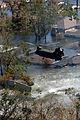 FEMA - 17758 - Photograph by Jocelyn Augustino taken on 09-07-2005 in Louisiana.jpg