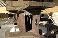 FEMA - 19929 - Photograph by Mark Wolfe taken on 11-29-2005 in Mississippi.jpg