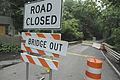 FEMA - 25264 - Photograph by Leif Skoogfors taken on 07-05-2006 in Pennsylvania.jpg
