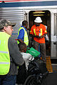 FEMA - 37732 - Residents board an evacuation train in Louisiana.jpg