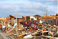 FEMA - 3814 - Photograph by Andrea Booher taken on 05-01-1999 in Oklahoma.jpg