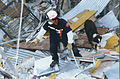 FEMA - 3861 - Photograph by Roman Bas taken on 11-22-1996 in Puerto Rico.jpg