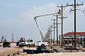 FEMA - 39262 - Utility crews working on power lines in Texas.jpg