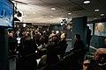 FEMA - 41239 - President Obama in FEMA's M1 Conference Room in Washington, DC.jpg