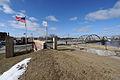 FEMA - 43249 - Red River of the North in Grand Forks, North Dakota.jpg