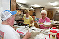 FEMA - 43965 - Volunteers feeding residents in Tennessee.jpg