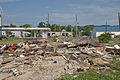 FEMA - 44502 - Liberty Kentucky debris.jpg