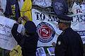 FEMA - 7123 - Photograph by Lauren Hobart taken on 09-12-2002 in New York.jpg