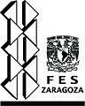 FES Zaragoza.jpg