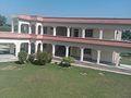 FG Degree College for Boys Sher Shah road Multan Cantt.jpg