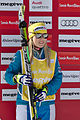 FIS Ski Cross World Cup 2015 Finals - Megève - 20150314 - Andrea Limbacher 1.jpg