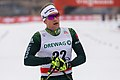 FIS Skilanglauf-Weltcup in Dresden PR CROSSCOUNTRY StP 7595 LR10 by Stepro.jpg