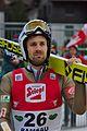 FIS Worldcup Nordic Combined Ramsau 20161218 DSC 8275.jpg