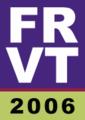 FRVTlogo2006square.png