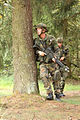FTX- Camp Elsenborn, Belgium 201108170031.jpg