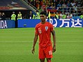 FWC 2018 - Round of 16 - COL v ENG - Photo 106.jpg