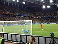 FWC 2018 - Round of 16 - COL v ENG - Photo 108.jpg