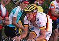 Fabian Wegmann (Tour de France 2007 - stage 7).jpg