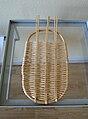 Fabrication d'un panier à jour (2).JPG