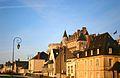 Facade Chateau Amboise 2.JPG