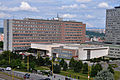 Faculty of Medicine in Kosice.JPG