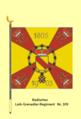 Fahne LeibGrenRgt 109.png
