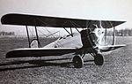 Fairchild KR-34.jpg