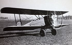 Fairchild KR-34.jpg