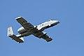 Fairchild Republic A-10C Thunderbolt II 4 (5969908746).jpg