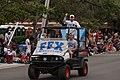 Fairfax July 4th QD3J0315 (28052971291).jpg