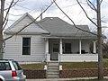 Fairview Street South 313, Prospect Hill SA.jpg