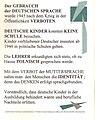 Fakten schlesischer Geschichte 2001 Seite 69.jpg