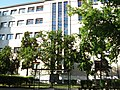 Fakulta architektúry 04.jpg