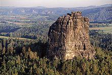 Kletterausrüstung Erklärung : Klettern u2013 wikipedia
