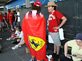 Fan USA Ferrari DSC00043.jpg