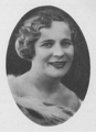 Fanny Halonen.tiff