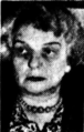 Fanny Reading 1939.png