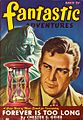 Fantastic adventures 194703.jpg